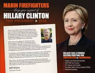 Election 2016: Our Endorsements