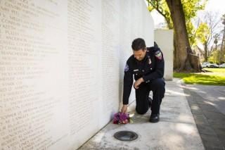 ca-ff-memorial