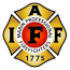 Marin Professional Firefighters: IAFF Local 1775